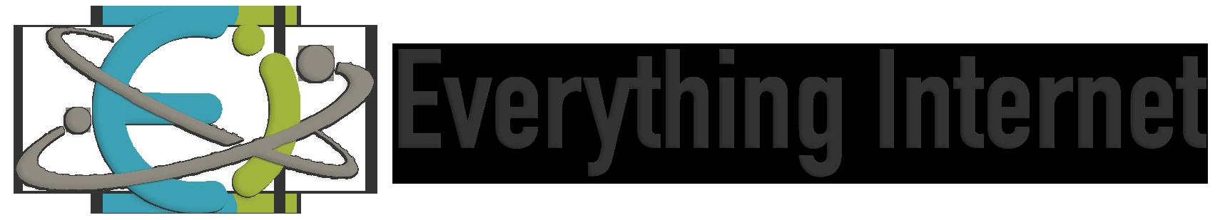 everything internet